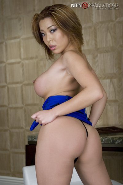 Have removed Naughty nude japanese girl simply